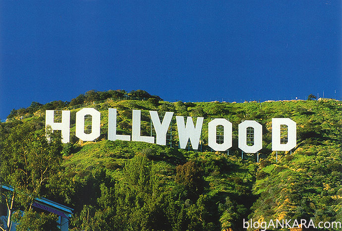 hollywood-tabelasi-beverly-hills-california