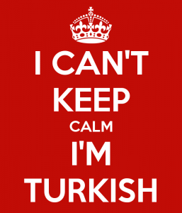 keep-calm-tshirt-turk